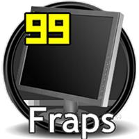 Иконка-Flaps