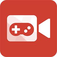 Иконка-Game-Screen-Recorder