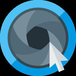 Логотип программы Ashampoo Snap 9