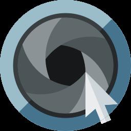 Логотип редактора Ashampoo Snap