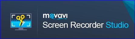 MovaviScreen Recorder Studio скачать