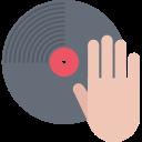 Настройка аудио в FastStone