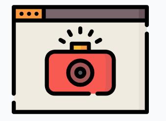 Отличный способ создать скриншот с помощью Lightshot