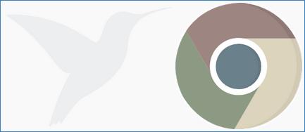 Расширение Joxi для Chrome