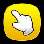 Touchshot